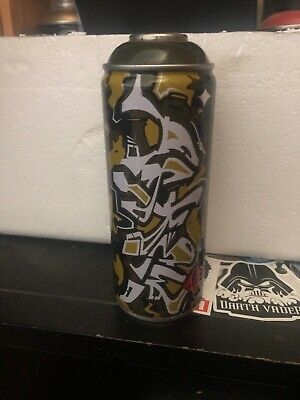 Ironlak Edition Spray Paint Askew's Olivia