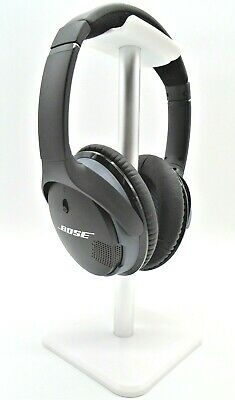 Bose SoundLink Around Ear Wireless Headphones II - Black (Please Read)