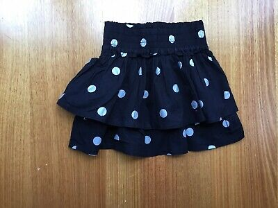 Country Road Girls Skirt .. Sz .. 5