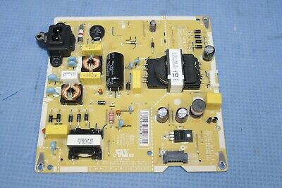 Power Supply Eax68210401 (1.7) Eay65228901 Lgp43T-19F1 For Lg 43Lm6300Pla Led Tv