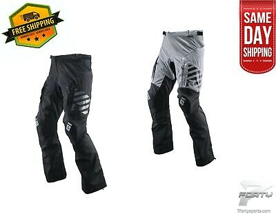 Leatt GPX 5.5 Enduro Offroad Dirtbike ATV/UTV Pants Motocross MX Dirtbike
