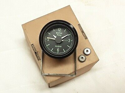 Bmw R 80 G/S Pd St R 100 Gs S Cs S Rs Rt /7 R 80 Gs Orologio Motometer Clock Uhr