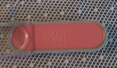 Mary Kay Signature Cheek Color PINK SAPPHIRE ~ New without Box