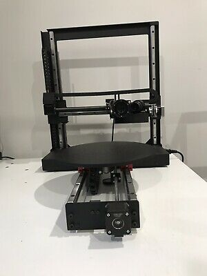 3D Scanners - High Precision Professional 3D Scanner