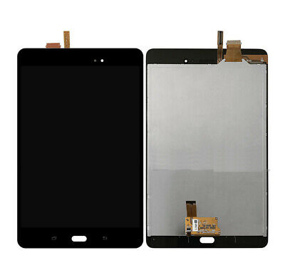 Samsung Galaxy Tab A 8.0 WIFI SM-P350 LCD Screen Touch Digitizer Assembly Black