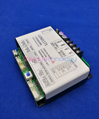 Semiconductor diode laser LD Constant current drive module 1A LDM1171
