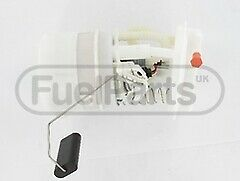 Fuel Parts FP5186 Fuel Pump Assembly to fit OE 8200057324 8200683207