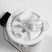 Fuel Parts FP5315 Fuel Pump Assembly to fit OE 1525.Y3 1525.T3 9638028680
