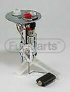 Fuel Parts FP5088 Fuel Pump Assembly to fit OE 98BP9H307CA 1054048 1060840