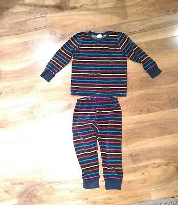 Polarn o pyret 2-3 years Track Suit