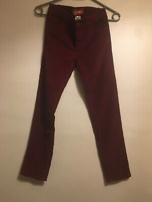 Zara Girls Trousers Size 10 Years