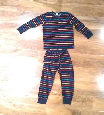 Polarn o pyret 3-4 years Track Suit