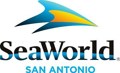 Seaworld San Antonio Theme Park Tickets Discount Savings Promo