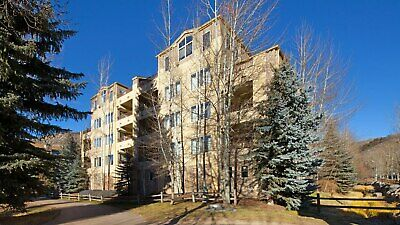2 Bed, Sheraton Lakeside Terrace At Mountain Vista , Winter Season, Timeshare