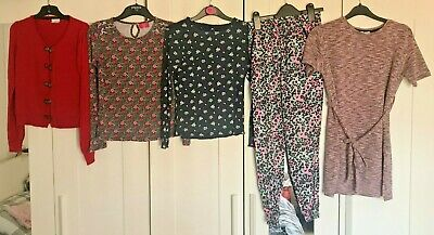 Girls Clothes / Clothing  - Next, River Island, HG, YD Bundle, 9-10 years