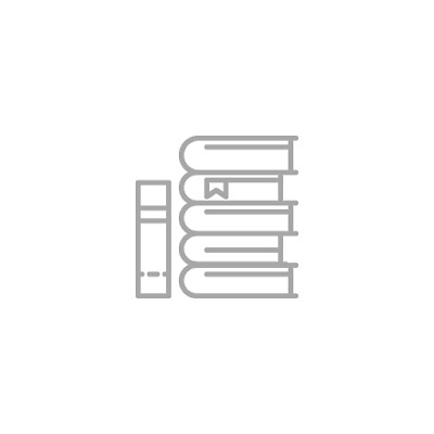20-Sheet SmartTouch Three-Hole Punch, 0.7cm Holes, Black/Grey, Sold as 1 Each