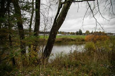 NO RESERVE! Waterview! NY New York Acreage 5 Acres Land for Sale Poss Home/House