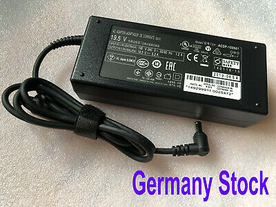 19.5V 5.2A 100W Charger Für Sony TV,APDP-100A1 A,ACDP-100D01 Adapter