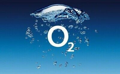Join O2 get £25 Amazon voucher