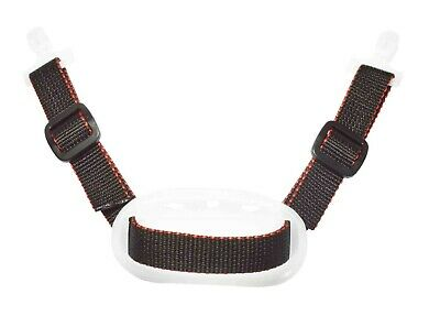 Portwest PW53 – Chin Strap (100 Pack)
