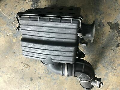 Fiat Coupe 20V Turbo 2 Litre Petrol*Breaking* - Airbox / Maf