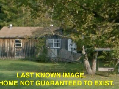 NO RESERVE! LOW TAXES! New York Acreage NY Land for Sale 4.57 Poss Home/House