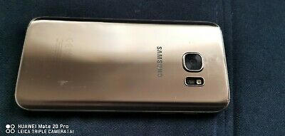 Samsung Galaxy S7 32GB G930F Smartphone for parts or repair ON SALE!!!