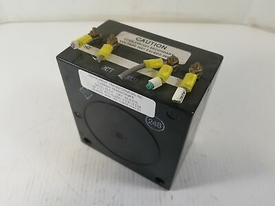 Instrument Transformers 20-4-015 Current Transformer 10kV