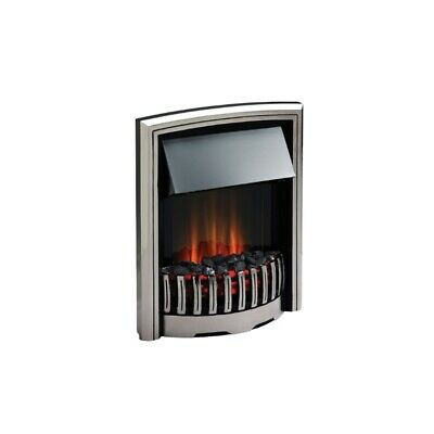 Dimplex Fireplace Heater RKT20