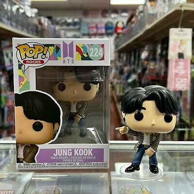 Funko Pop! My Hero Academia Metallic All Might B&N Exclusive with case IN STOCK