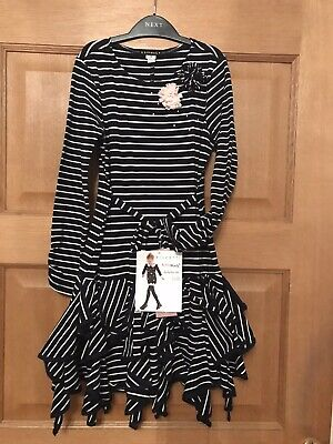 Kate Mack Designer Dress, Age 8, New With tags