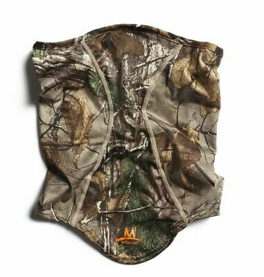 """MISSION~ENDURACOOL~MULTI-COOL~Wrap~10/""""x21/""""~12 Ways to Cool~Realtree Camo"""