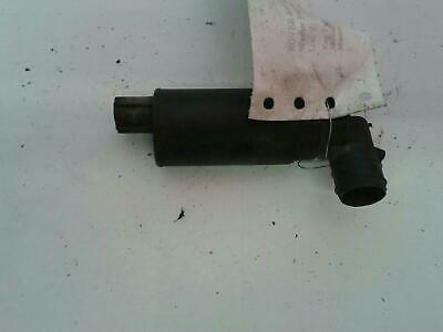 2000 Rover 200 Series Washer Pump