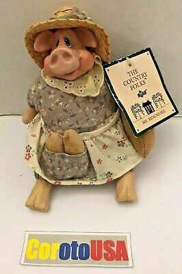 """GNOME Crossing Sign Indoor//Out-Aluminum 12/"""" on sides 16/"""" on diagonal"""