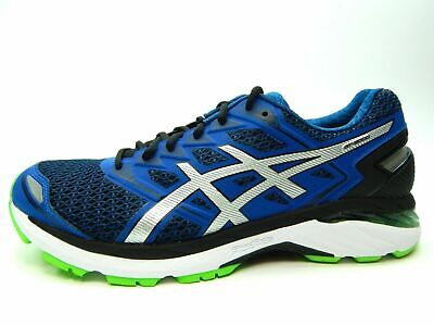 ASICS GT 3000 5 Casual Running Stability Shoes Black