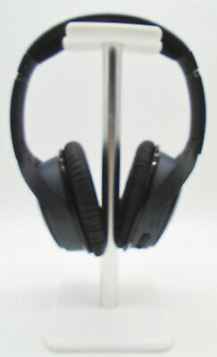 Bose SoundLink Around Ear Wireless Headphones II Black, Please Read Descriptions