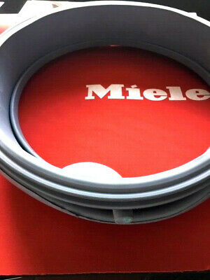 4904963 Miele Dichtring