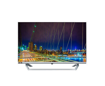 "SMART TV LED 32"" SABA SA32S49N1 32 "" HD Ready Smart Flat Televisore HD Ready"