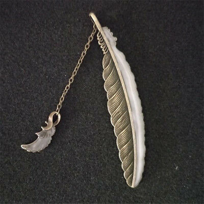 Exquisite Noctilucent Fairy Wings Bookmark Page Holder Book Accessories one