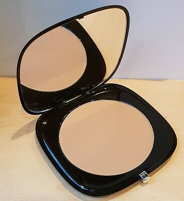 Marc Jacobs Beauty O!Mega Bronze Perfect Tan Bronzer in Tantric 25g FULL SIZE