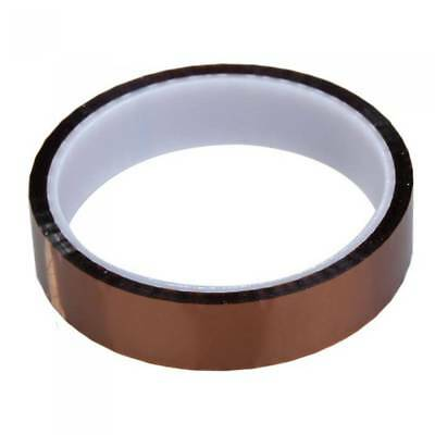 High Temperature Resistance Tape 20mmx30m Heat High Insulation Thermostability n