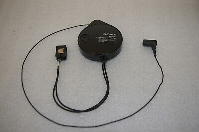 Sony AN-61 Portable antenna 7Meter lang sony an61
