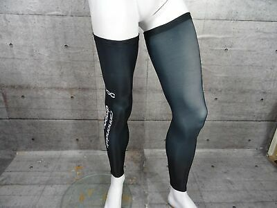 Cannoncale Drapac - POC - Thermal Leg Warmers