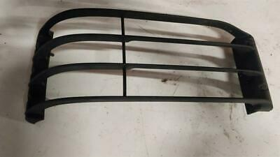 Land Rover Discovery 2 Offside Front Facelift Headlight Guard Travall TLG2007