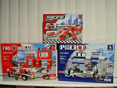 Wholesale TOYS Stock Clearance Sale Brand New IDEAL FOR CHRISTMAS