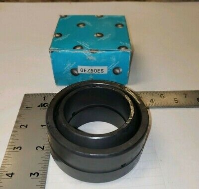 RBL GEZ76ES2RS Spherical Plain Bearing ~Free Shipping within the US~