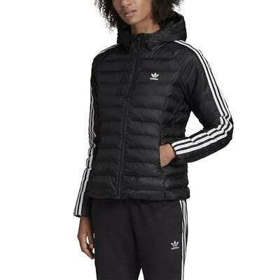 Damen Cross Coach Mit Kapuze Adidas Country Jacke dCQshrxtB