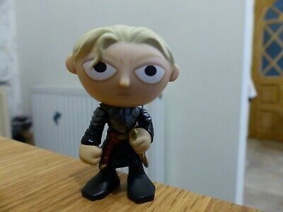 Funko mystery minis - Game of Thrones - Series 2 - Brienne of Tarth
