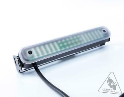 AdMore Lighting High Output LED Light Bar