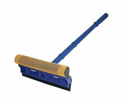 "Rain-X 8"" Professional Squeegee with 20"" Extension Handle 9272X"